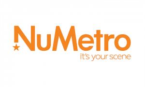 nu metro logo