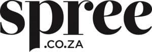 spree logo