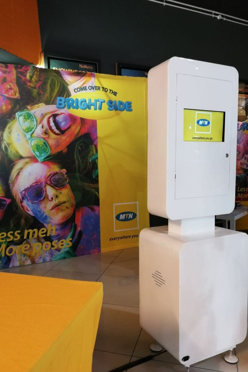 mtn-product-launch