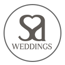 SA Weddings Content Hub